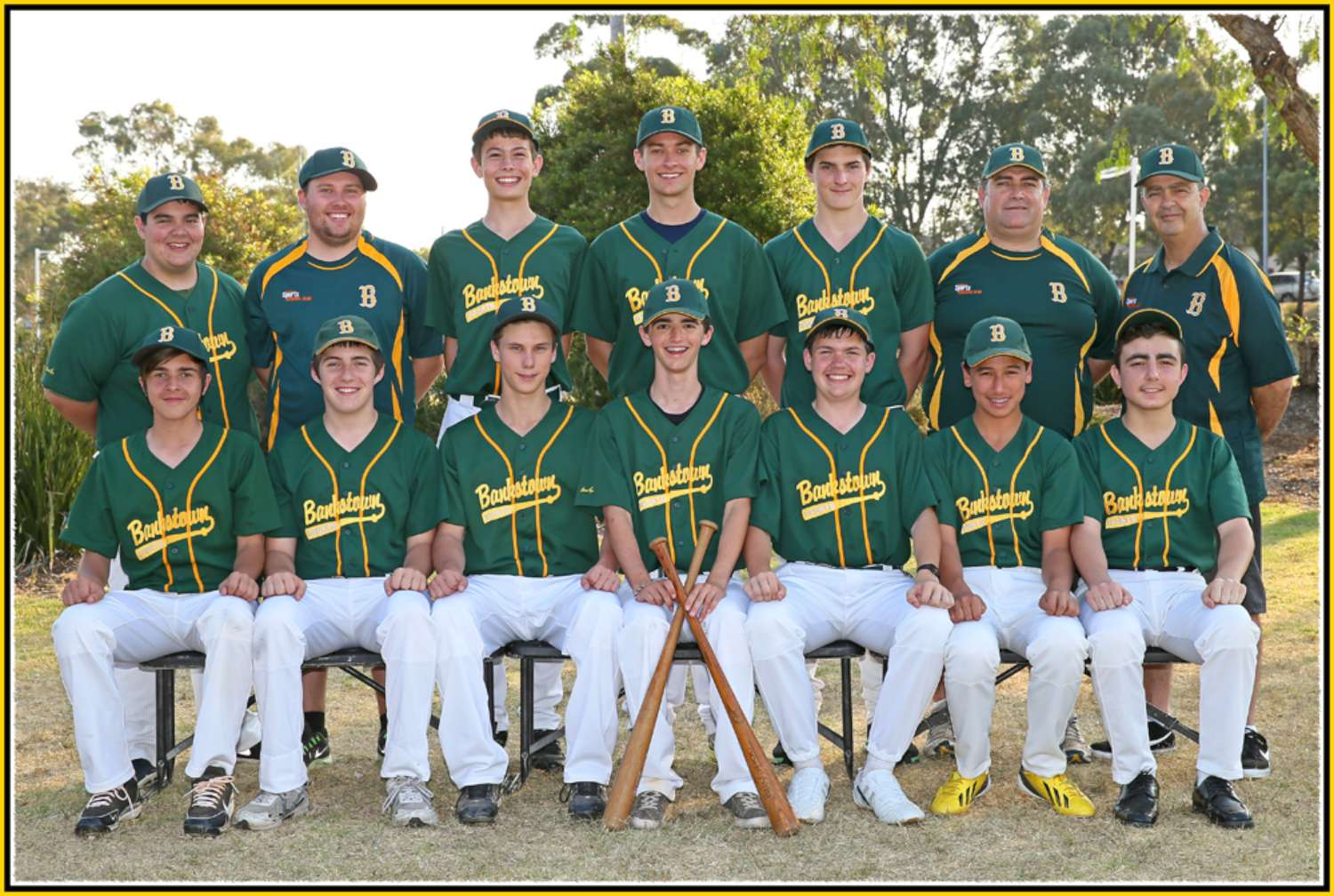2013-14 U17 Diamondbacks Team-1500.jpg