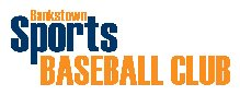 Bankstown Sports Logo.jpg