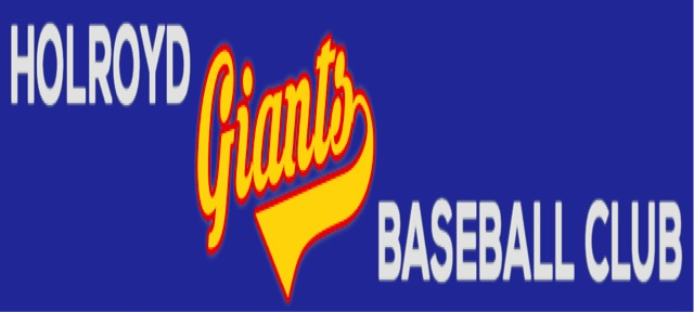 Holroyd Giants Logo.jpg