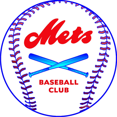 LOGO - Mets Baseball Club (trans) small (1).png