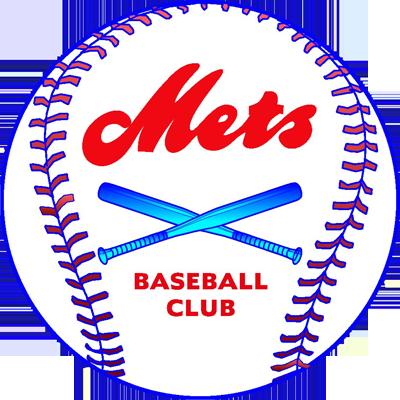 Image result for mustangs nsw baseball logo